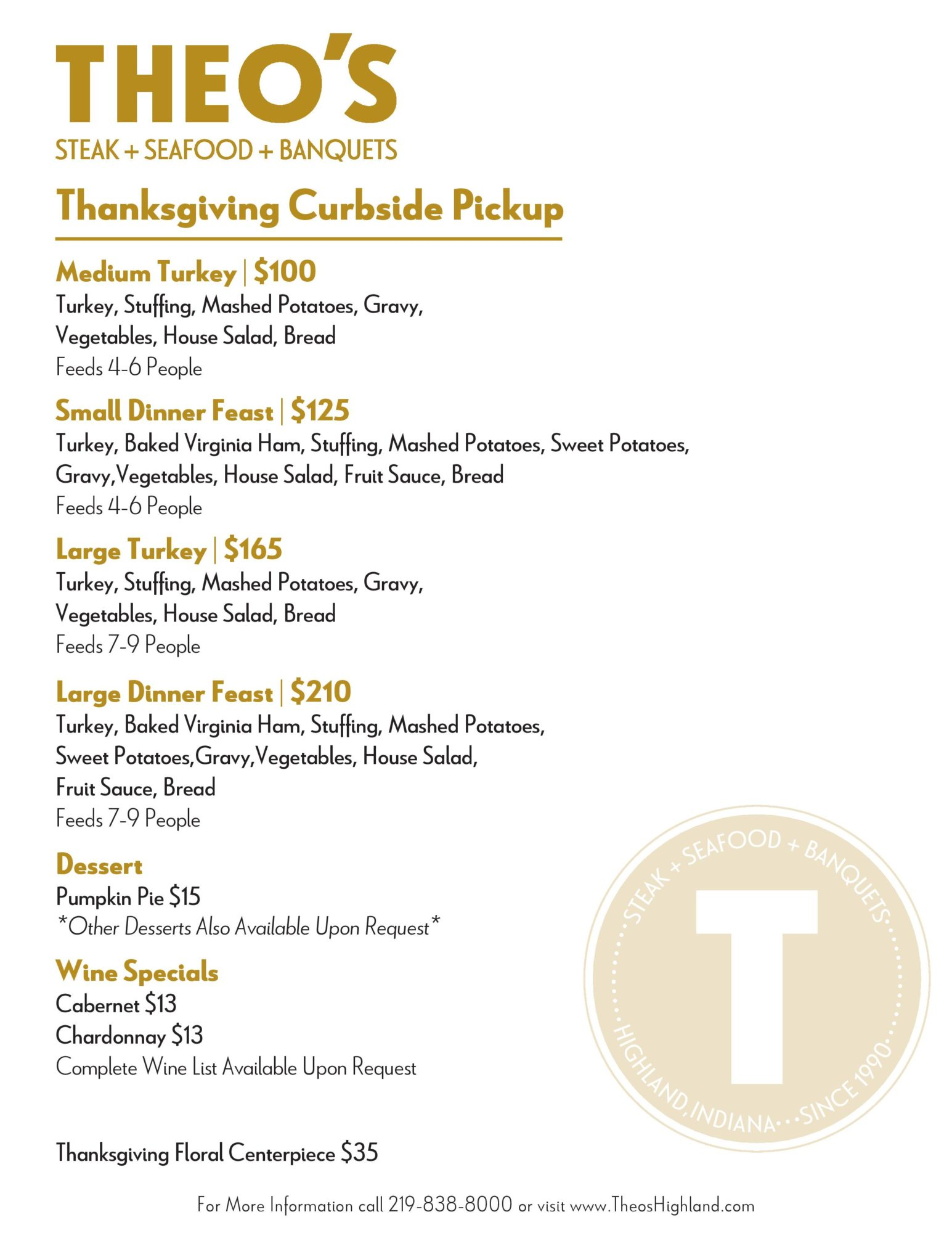 Theos_Thanksgiving_Menu_v2-page-001